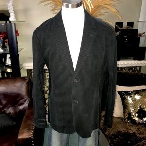Armani Exchange men's jacket xl